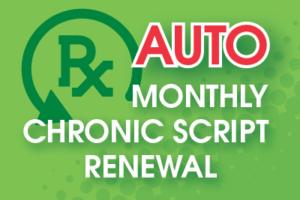 Auto-Script-Renewal-300x200